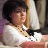 Alkohol és nyugtató okozta Mary Zsuzsi halálát