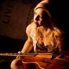 All About Maggie kiadta debütáló albumát