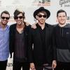 All Time Low: érkezik a második DVD