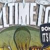 All Time Low: kint a Don't Panic deluxváltozata