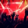 Államadósság-csökkentő koncerten léptek fel a magyar sztárok