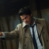 Állandó szereplő lesz Misha Collins