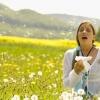 Allergiás sztárok