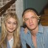 Alli Simpson szerint Gigi Hadidnak még mindig Cody mellett lenne a helye