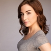 Allison Scagliotti szerepet kapott a Vámpírnaplókban