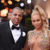 Állítólag így nevezte el ikreit Beyoncé és Jay-Z