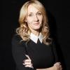 Álnévvel írt detektívregényt  J.K. Rowling