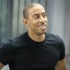 Álomszép kislánya van Ludacrisnek