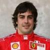 Alonso nyerte az Olasz Nagydíjat