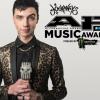 Alternative Press Music Awards 2017: Íme a nyertesek listája!