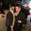 Amanda Bynes divatsuliban diplomázott
