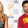 Amanda Bynes belezúgott Drake-be