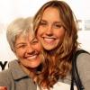 Amanda Bynes édesanyja a füvet okolja lánya viselkedése miatt