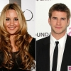 Amanda Bynes és Liam Hemsworth összejöttek?