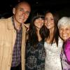 Amanda Bynes magára haragította családját nem várt terhességével