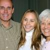 Amanda Bynes nem neheztel az édesanyjára