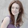 Amber Chaney az Éhezők Viadalában