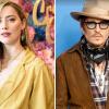 Amber Heard 100 millió dollárra perelte Johnny Deppet