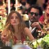 Amber Heard a pénze miatt ment hozzá Johnny Depphez?