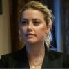 Amber Heard bizarr fotóval reklamált, amelyen Jason Momoa szerepelt