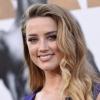 Amber Heard még nem adományozta el jótékony célra a Johnny Depptől kapott pénzt