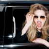 Amber Heard Spice Girlnek állt – videó