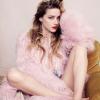 Amber Heard újra szingli