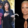 Amber Rose ellenzi Tyga és Kylie Jenner kapcsolatát