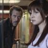 Amber Tamblyn a Doktor House-ban