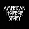 American Horror Story: készül a második évad