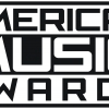 American Music Awards 2014: íme, a nyertesek!