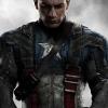 Amerika kapitány még nem teszi le a pajzsot
