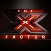 Lezajlott az amerikai X Factor fináléja