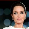 Amint kimondja a bíróság a válást, Angelina Jolie újabb gyerekeket vesz magához