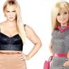 Amy Schumer Barbie lesz