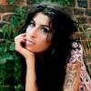 Amy Winehouse-ról életrajzi könyv készül