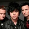 Amy Winehouse-ról énekel a Green Day