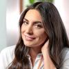 Ana Brenda csatlakozik a Dynasty sorozathoz