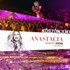 Anastacia felejthetetlen koncertet adott az Arénában