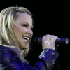 Anastacia ötödik nagylemeze novemberben érkezik