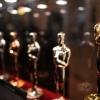 Oscar 2012: tarolt A némafilmes és A leleményes Hugo