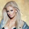 Andreea Bănică nem fél a betörőktől