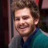 Andrew Garfield imád meztelenkedni