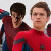 Andrew Garfield még nem látta az új Pókember-filmet