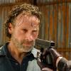 Andrew Lincoln megbánta, hogy kilépett a The Walking Deadből