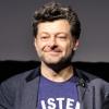 Andy Serkis A dzsungel könyvével debütál rendezőként