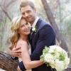 Angela Kinsey férjhez ment