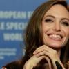 Angelina Jolie Afganisztánról készítene filmet