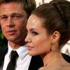 Angelina és Brad házat bérelne Magyarországon