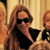 Angelina és Gwen közös délutánja
